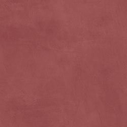 Prism Grape 120x278 | Ceramic tiles | Atlas Concorde