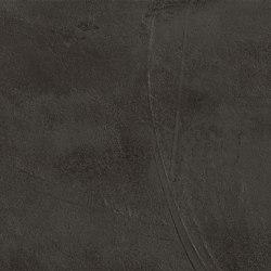 Prism Graphite 30x60 | Ceramic tiles | Atlas Concorde
