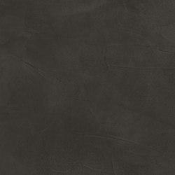 Prism Graphite 50x120 | Keramik Fliesen | Atlas Concorde
