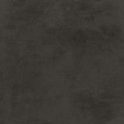 Prism Graphite 120x120 Silk | Ceramic tiles | Atlas Concorde