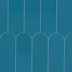 Prism Midnight Bead 29,7x29,6 | Ceramic tiles | Atlas Concorde