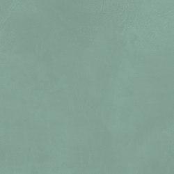 Prism Moss 50x120 | Keramik Fliesen | Atlas Concorde