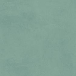Prism Moss 120x278 | Ceramic tiles | Atlas Concorde