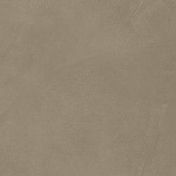 Prism Suede 50x120 | Carrelage céramique | Atlas Concorde