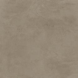 Prism Suede 120x120 Silk | Ceramic tiles | Atlas Concorde