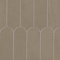 Prism Suede Bead 29,7x29,6 | Baldosas de cerámica | Atlas Concorde