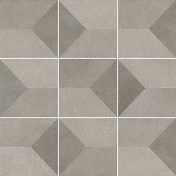 Venti Boost Carpet1 Cold 20x20 | Ceramic tiles | Atlas Concorde