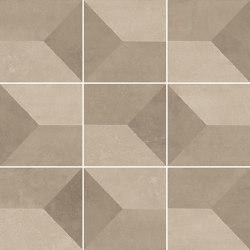 Venti Boost Carpet1 Warm 20x20 | Piastrelle ceramica | Atlas Concorde