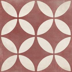 Venti Boost Classic Carpet 20x20 | Keramik Fliesen | Atlas Concorde