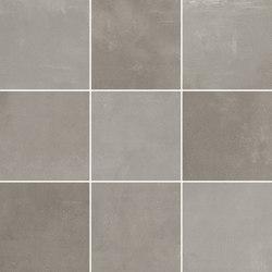 Venti Boost Cold 20x20 | Ceramic tiles | Atlas Concorde
