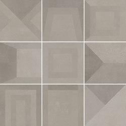Venti Boost Mix Cold 20x20 | Ceramic tiles | Atlas Concorde