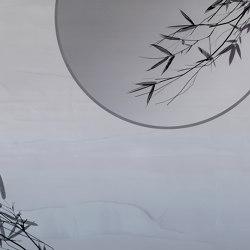 Alba | Bespoke wall coverings | GLAMORA
