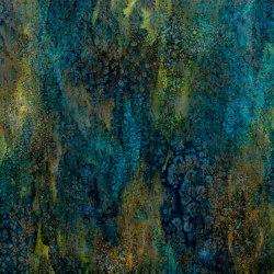 Anacapri | Bespoke wall coverings | GLAMORA