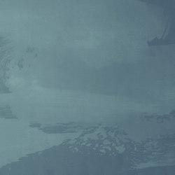 Aromas | Bespoke wall coverings | GLAMORA