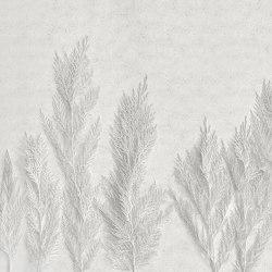 Crono | Bespoke wall coverings | GLAMORA