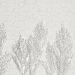 Crono   Bespoke wall coverings   GLAMORA
