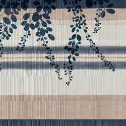 Devotion | Bespoke wall coverings | GLAMORA