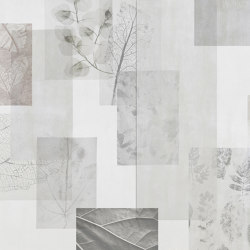 Elle | Bespoke wall coverings | GLAMORA
