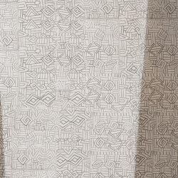 Fontelina | Bespoke wall coverings | GLAMORA