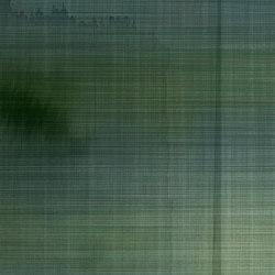 Jovis | Bespoke wall coverings | GLAMORA