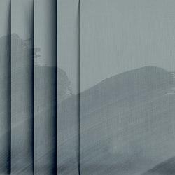 Moonshot   Bespoke wall coverings   GLAMORA