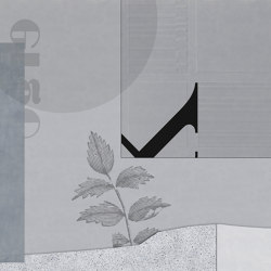 Philo | Bespoke wall coverings | GLAMORA