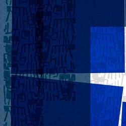 Saphir | Bespoke wall coverings | GLAMORA
