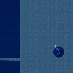 Saphir | A medida | GLAMORA