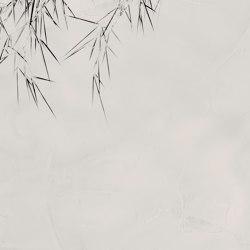 Spike | Bespoke wall coverings | GLAMORA