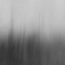 Whisper | Bespoke wall coverings | GLAMORA