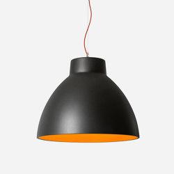 BISHOP 8.0 | Lampade sospensione | Wever & Ducré