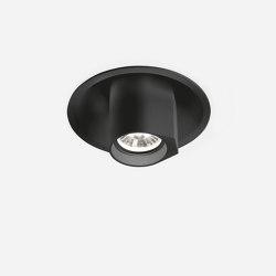 BLIEK ROUND 1.0 | Recessed ceiling lights | Wever & Ducré
