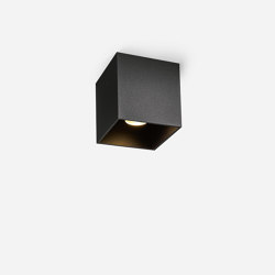BOX OUTDOOR 1.0 | Outdoor ceiling lights | Wever & Ducré