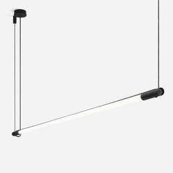 DARF 1.0 | Lampade parete | Wever & Ducré