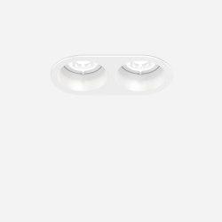 DEEP bijou 2.0 | Lampade soffitto incasso | Wever & Ducré
