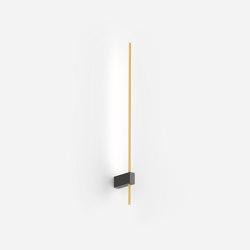 FINLIN 1.0 | Lampade parete | Wever & Ducré