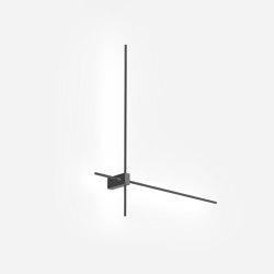 FINLIN 4.0 | Lampade parete | Wever & Ducré