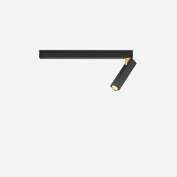 MICK 1.0 | Ceiling lights | Wever & Ducré