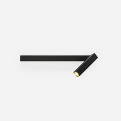 MICK WALL 1.0 | Wall lights | Wever & Ducré