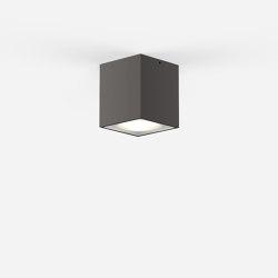 TRAM 1.0 CARRÉ | Outdoor wall lights | Wever & Ducré
