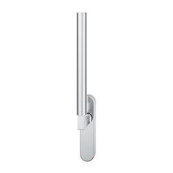 FSB 1102 Lift-and slide door hardware | Pull handles | FSB