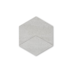Heksagon Panel Cuboid 1 G1 | Sound absorbing objects | SIINNE
