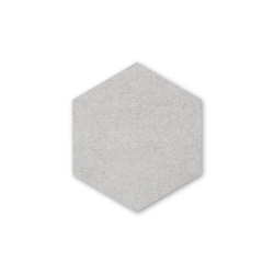 Heksagon Panel 1 G1 | Sound absorbing objects | SIINNE