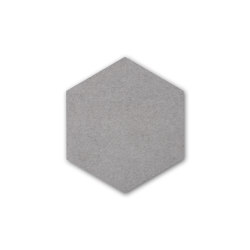 Heksagon Panel 1 G2 | Sound absorbing objects | SIINNE