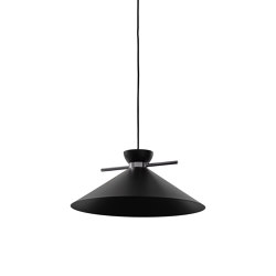 Japan L suspension | Suspended lights | Midj