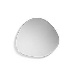 Spot M | Mirrors | Midj