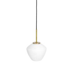 DK 1 | Suspended lights | Konsthantverk