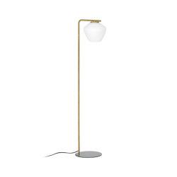 DK Floor | Free-standing lights | Konsthantverk
