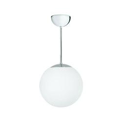 Glob Pendant 250 | Ceiling lights | Konsthantverk