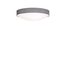 Kant Small grey | Ceiling lights | Konsthantverk